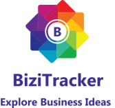Bizitracker