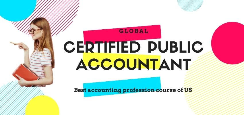 What is a Certified Public Accountant(CPA)?