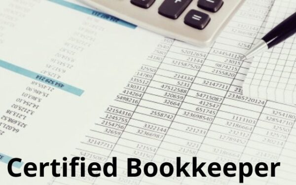 How to Become a Certified Bookkeeper?
