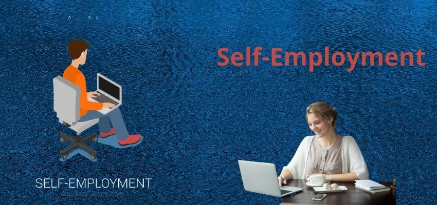 What is Self-Employment?