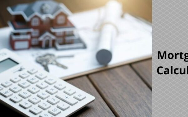 What is a mortgage calculator?