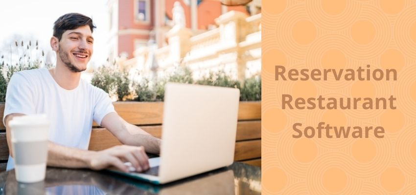 Best Restaurant Reservation Software of 2021