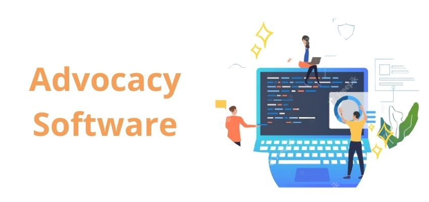 Best Advocacy software