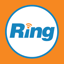 best business phone system RingCentral Office