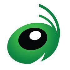 best business phone systems Grasshopper