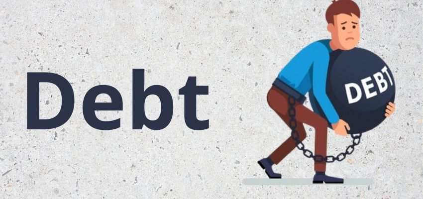 Easy Ways to Pay Off Debt