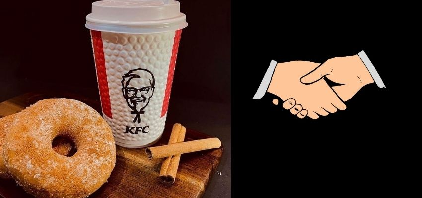 How to Get KFC Franchise?