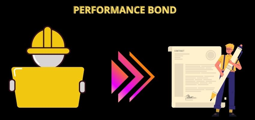 What Is a Performance Bond?